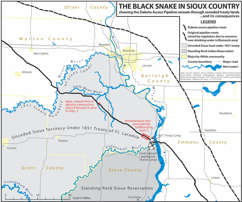 dapl-map-black-snake